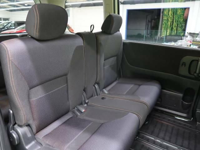 ◆車内のコーティング「光触媒コーティング」の取り扱いも御座います。車内の抗菌・消臭に効果大です♪常にクリーンな車内を保ちますので小さなお子様のいらっしゃるご家庭にもオススメです!
