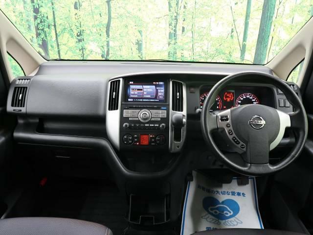 ◆【H21年式セレナ入庫いたしました!!】安心の4WD!全周囲モニター搭載で運転も安心ですね!