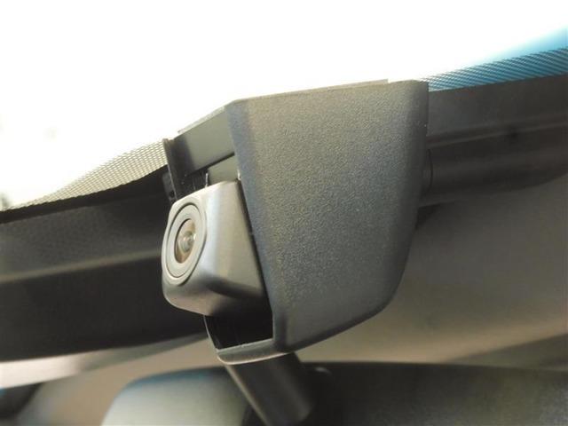 これからの必需品、ドライブレコーダー。もしもの場面を記録に残す事ができます。日常の安全運転を心がけましょう!