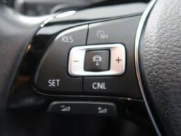 ●アクティブクルーズコントロール:高速道路や自動車専用道路等にて、定速巡航が可能となる便利な機能です。長距離移動の際でも疲れにくく便利にお使いいただけます♪