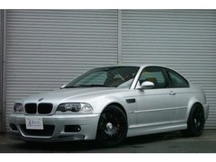 BMW M3 の中古車 SMGII 千葉県松戸市 255.0万円