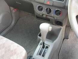 ご購入をご検討いただけるお客様には「試乗」いただき自らの運転でご確認いただいております