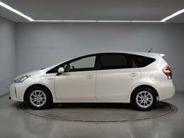 トヨタカローラ神奈川(株)のU-Carはお客様の安心のため「オキシクリア除菌」を施工しております。