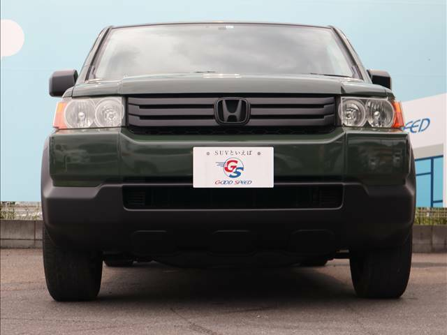 SUV・ミニバンの事なら東海地区最大級のGOOD SPEED岐阜ショールームにお任せ下さい。国内外車問わずオーダーも承ります!