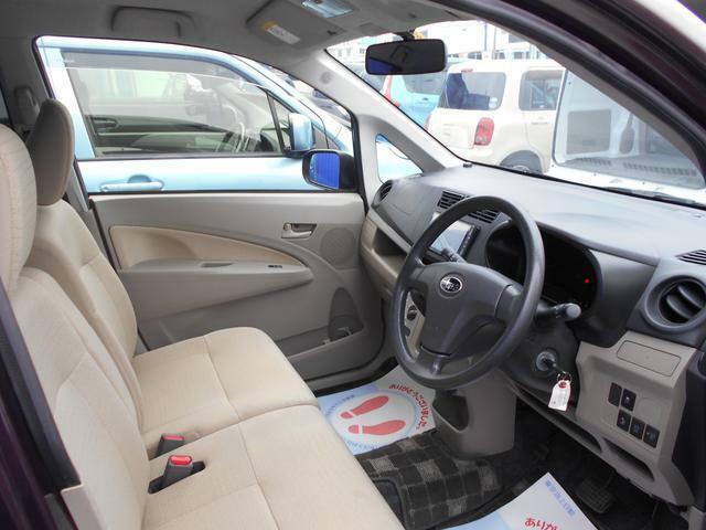 ネット上にてご商談ご成約のお客様に限り。軽自動車3万円のオプションプレゼント。
