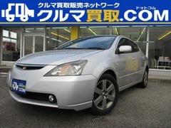 トヨタ WiLL VS の中古車 1.8VVT-i 愛知県江南市 34.0万円