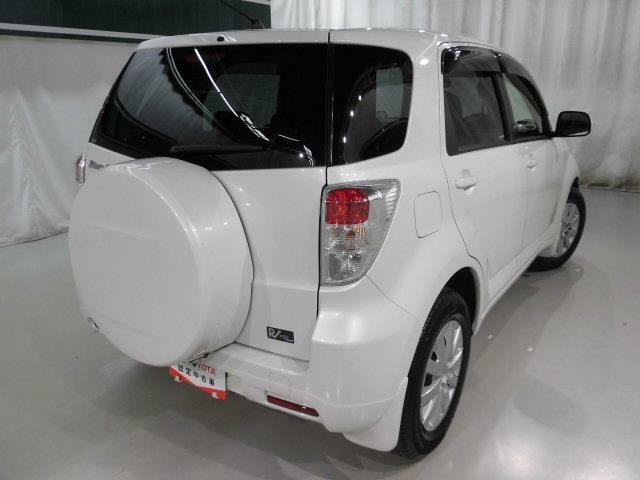 厳しいディーラー基準の確認を行い、内外装、走行性能、機関性能ともに高品質な車です。
