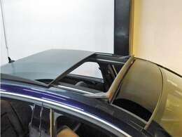【セールスポイント3/3】AMG専用フルエアロ/&18インチ/アダプティブバイキセノンヘッドライト/オートライト/展示前点検・整備済/JAAA・AIS車両鑑定書完備/スペアキー付