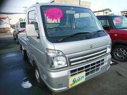 当車両は、弊社「江俣本社(山形市江俣2-12-4)」に展示されています。お近くにお越しの際は、お気軽に遊びにいらっしゃってください!