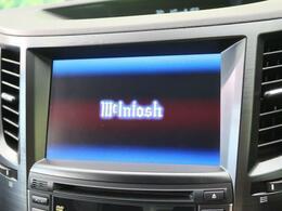 【HDDナビ】使いやすいナビで目的地までしっかり案内してくれます。CD/DVDの再生もでき、ミュージックサーバー内蔵です!お車の運転がさらに楽しくなりますね!!