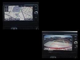 W66Tトヨタ純正Tコネクトナビ!TVはフルセグ視聴可能!ブルートゥースオーディオ、CD、DVD再生、SDがお使いいただけます!