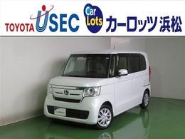 ホンダ N-BOX 660 G L ホンダセンシング 社外ナビ バックモニター ETC