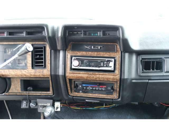 店頭のお車には、車検(保安基準品)OKのものでありましたらカスタマイズオプションも可能です。アルミのインチアップ等もご相談下さい!
