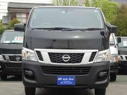 平成25年12月登録 / 型式CBF-VR2E26 / 4ナンバー / 小型貨物車 / 車検整備付 / 2000cc / 6人乗 / ガソリン車