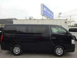 長さ469cm / 幅169cm / 高さ199cm / 積載量1200kg / 車両重量1730kg / 車両総重量3010kg