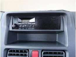 【AM/FMラジオ】純正ナビ/社外ナビ取り付け可能です。詳しくはスタッフまでお問合せ下さい。