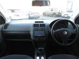 全車正規ディーラー車、お客様のライフスタイルに合わせた有償保証も選択できます。記録簿等で整備記録をご確認いただくことも可能です。