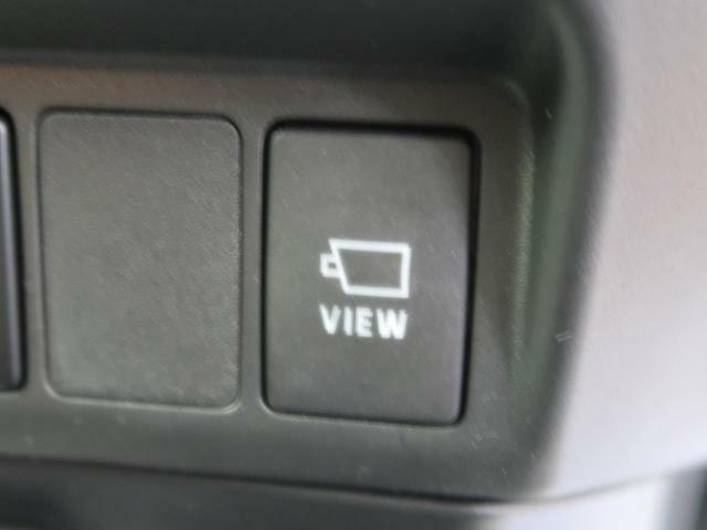 【パノラマカメラ】お車を初めて運転されるかたやバック操作が苦手のお客様にはオススメの装備ですね☆