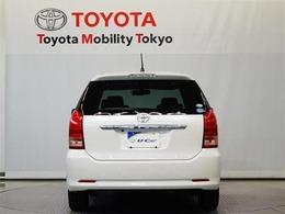 お車を末永くお乗り頂く為に、半年毎のオイル交換などを含む点検をお得なパック料金にした『メンテナンスパスポート』をお勧め致します。トヨタモビリティ東京のサービス工場ならどこでもご利用頂けます