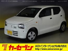 スズキ アルト 660 F オートギヤシフト 4WD 4WD キーレス シートヒーター CD