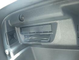 ETCセットアップは納車の際にさせて頂きますので、カードを入れるだけでご使用可能になります!