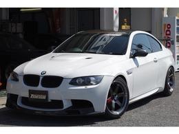 BMW M3 4.0 6速MT カーボンルーフ 車高調 マフラー