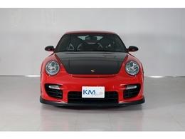 ポルシェ 911 GT2 RS COX物 限定500台