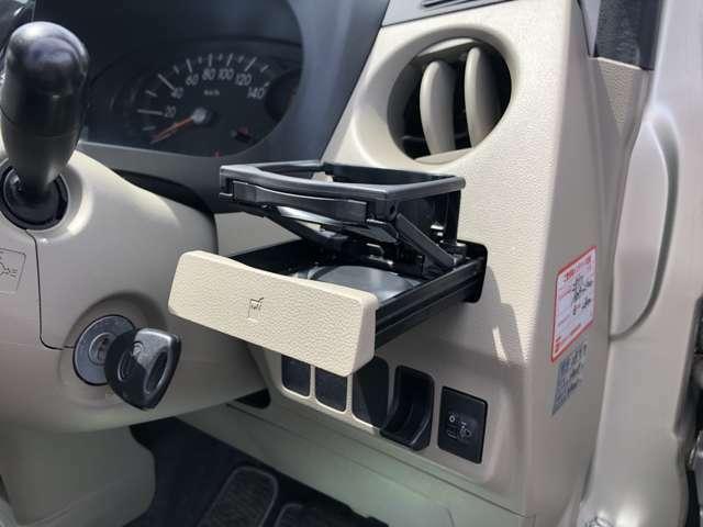 ご購入いただいたお車は全車整備点検記録簿発行いたします!またエンジンオイル、オイルエレメント、ワイパーゴムは必ず交換し車検整備時に交換必要部品は必ず新品交換いたします(もちろん支払総額に含む)
