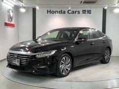 ホンダ インサイト の中古車 1.5 EX 愛知県長久手市 284.8万円
