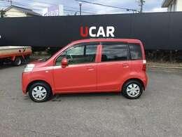 お車ご購入時に、12ヶ月点検を無料でさせていただいております。お客様に安心してお乗りいただくためです!