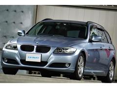 BMW 3シリーズツーリング の中古車 320i 神奈川県横浜市港北区 46.1万円