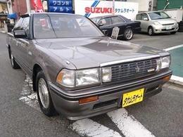 トヨタ クラウン 2.0 ロイヤルサルーン スーパーチャージャー ETC アルミ 修復歴無