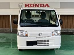 ホンダ アクティトラック 660 SDX 4WD ワンオーナー 4WD 5速MT