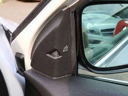 ■セーフティパッケージ(ヒューマン・セーフティ・歩行者サイクリスト検知機能付追突回避・軽減フルオートブレーキシステム、全車速追従機能付ACCアダプティブクルーズコントロール、車間警告機能、