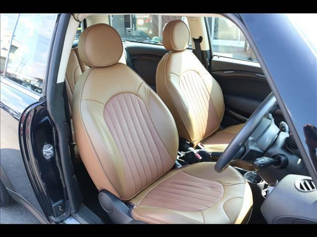 車内の抗菌・除菌「空気触媒コーティング」もご用意しております。愛車を大切に乗って頂く、お子様がいらっしゃるお客様にご好評いただいております。