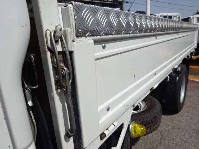 VP VALUEPACKAGE:LEDヘッドライト ボディ同色グリル&バンパー 電動格納ミラー 木製煽り