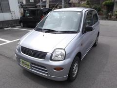 三菱 ミニカ の中古車 660 ライラ 4WD 石川県金沢市 16.0万円