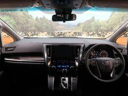 R2年式 トヨタ ヴェルファイア 2.5Z が入庫致しました!!アドミレイションエアロ付きのおすすめの1台です!