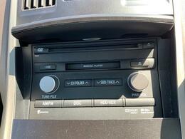 ◆CDオーディオ装備車!!お好きな音楽を聞きながら快適なドライブが楽しめます!各種ナビの取付も可能ですので、お客様のこだわりをお聞かせ下さい☆お値打ち価格で好評販売中!