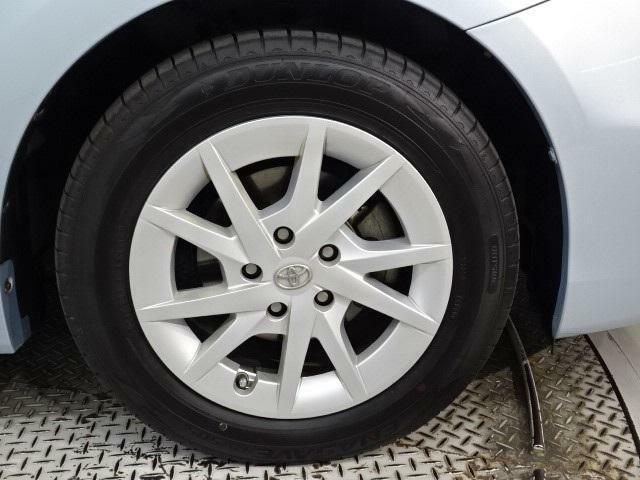 当店専門のスタッフにより、「徹底洗浄」です。仕上げに車内を除菌・消臭機で洗浄しております。「クリーニング」に徹底的にこだわっております。