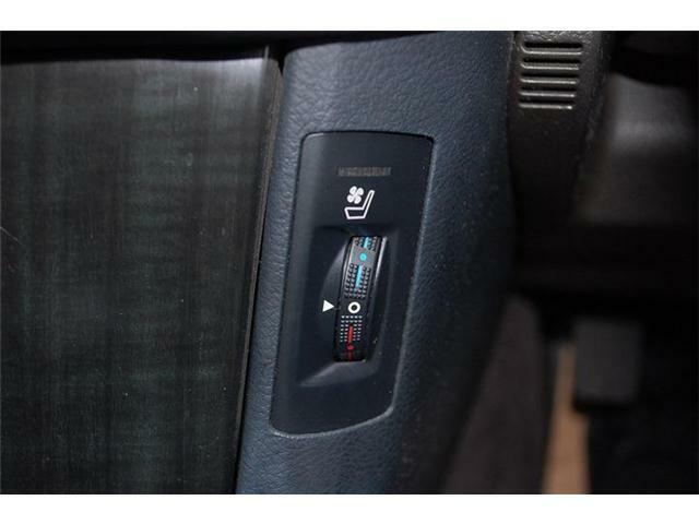 お買得クラウンまたまた入荷しました・アスリートナビパッケージ・純正ナビ&TV・シートヒーター&クーラー・詳細はHP(http://auto-panther.com/)をご覧下さい!