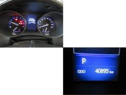 H28年式 走行距離4.1万km!!