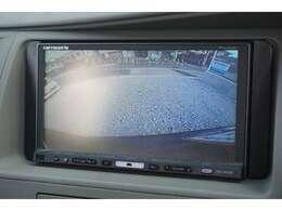 ★【carrozeriaHDDナビゲーション】フルセグTV搭載でロングドライブも快適に過ごせます!!【バックカメラ】駐車が苦手な方もこれで安心!!★