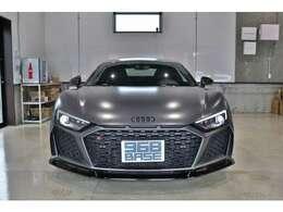 19モデル、左H、走行3,500km!新車保証&車検、令和4年12月までの安心1オーナー車!!