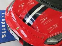 TEL03-6915-4170 E-MAIL info@tisports-motor.com ホームページ http://www.tisports-motor.com お気軽にお問い合わせください。