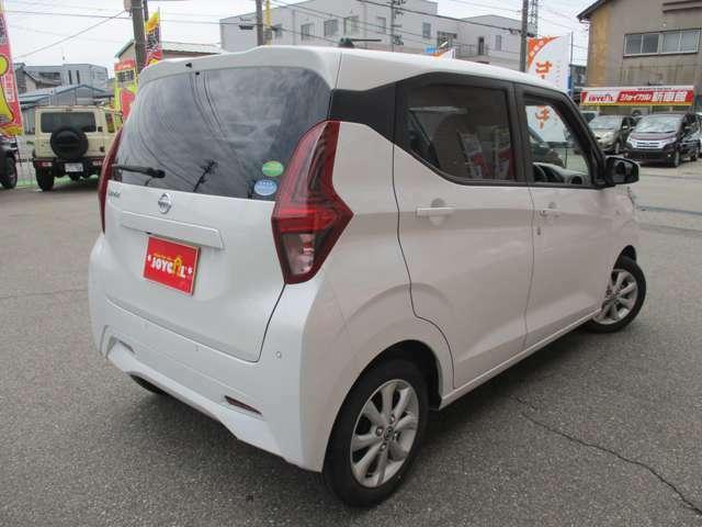 『お支払総額(税込)』を表示している販売店です。自動車税・重量税・自賠責保険など、法定費用の他に、登録諸費用(石川県登録)も含まれております。石川県以外は、別途22,000-33,000円いただきます