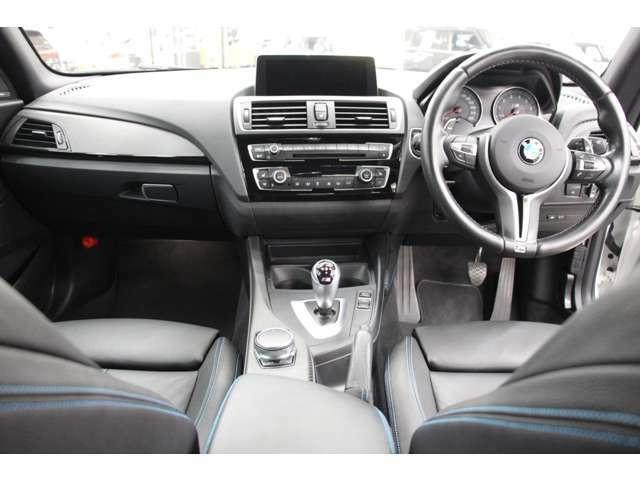 BMW M2のご紹介です。
