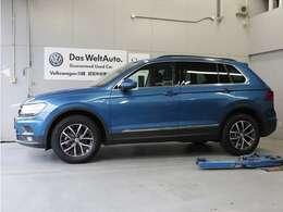 """""""Das WeltAuto""""ならではの、きめ細かな保証サービスで、オーナーライフをしっかりサポートします。"""