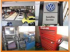 http://naigai-jds.com/  当店HPにもアクセスして下さいね!  中古車物件だけでなく、お得な情報が盛り沢山です