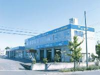 ネッツトヨタ道都 T-ZONE南郷
